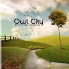 Owl City - All things bright and beautiful