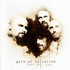 Pain Of Salvation- Road salt one