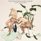 The Pains Of Being Pure At Heart- Days of abandon