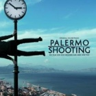 Soundtrack- Palermo shooting