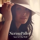 Nerina Pallot- Year of the wolf