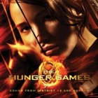 Soundtrack- The hunger games: Songs from District 12 and beyond