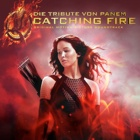 Soundtrack- Die Tribute von Panem - Catching fire