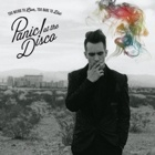 Panic! At The Disco- Too weird to live, too rare to die!