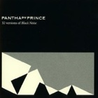 Pantha Du Prince - XI versions of Black noise