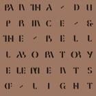 Pantha Du Prince & The Bell Laboratory- Elements of light