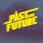 Past And Future- Universium