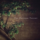 The Pattern Theory- The Pattern Theory