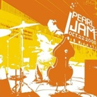 Pearl Jam - Live at Benaroya Hall - Oct. 22, 2003