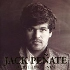 Jack Peñate- Everything is new
