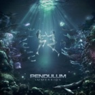 Pendulum- Immersion