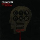 Pennywise- Reason to believe