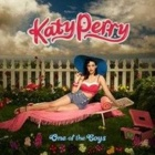 Katy Perry- One of the boys