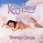 Katy Perry- Teenage dream