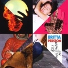 Britta Persson - Kill Hollywood me