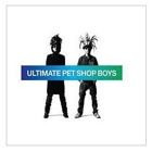 Pet Shop Boys - Ultimate