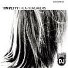 Tom Petty And The Heartbreakers - The last DJ