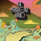 The Phantom Band - Strange friend