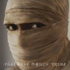 Pharoahe Monch- Desire