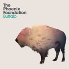 The Phoenix Foundation- Buffalo
