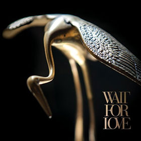 Pianos Become The Teeth- Wait for love