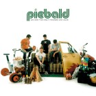 Piebald- We are the only friends we have