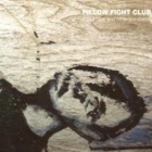 Pillow Fight Club- About face and other constants