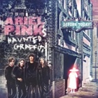 Ariel Pink's Haunted Graffiti- Before today