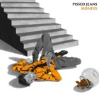 Pissed Jeans- Honeys