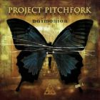 Project Pitchfork- Daimonion