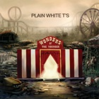 Plain White T's- The wonders of the younger