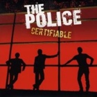 The Police- Certifiable - Live in Buenos Aires