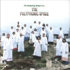 The Polyphonic Spree - The beginning stages of The Polyphonic Spree