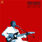Pops Staples- Don't lose this