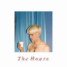 Porches- The house