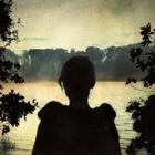 Porcupine Tree- Deadwing