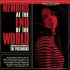 The Postmarks- Memoirs at the end of the world