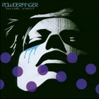 Powderfinger- Vulture Street