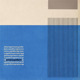 Preoccupations- Preoccupations