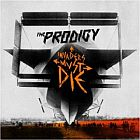 The Prodigy- Invaders must die