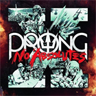 Prong - X – No absolutes