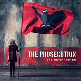 The Prosecution- The unfollowing