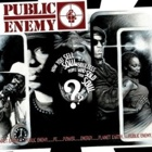 Public Enemy - How you sell soul to a soulless people who sold their soul???