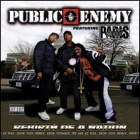 Public Enemy feat. Paris- Rebirth of a nation