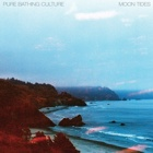 Pure Bathing Culture- Moon tides