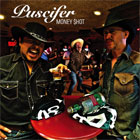Puscifer- Money shot