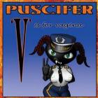 Puscifer - V is for vagina