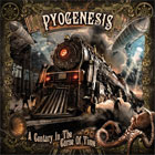 Pyogenesis- A century in the curse of time