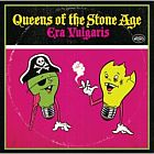 Queens Of The Stone Age- Era vulgaris