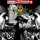 Queensrÿche - Operation: mindcrime II
